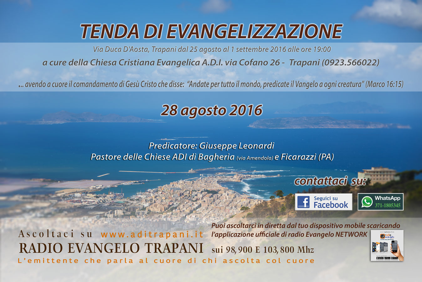 Tenda-Pastori-RE4-web-